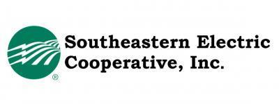 Southeastern Oklahoma Electric Cooperative