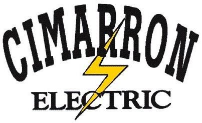 Cimarron Electric Cooperative